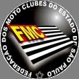 Federação dos Motoclubes
